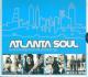 atlanta soul (various) atlanta soul (various)