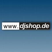 aufkleber-dj-shop-wwwdjshopde-schwarzweiss
