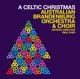 australian brandenburg orchestra & choir a celtic christmas
