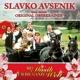 avsenik,slavko und seine original oberkr mit musik um die ganze welt