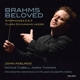 axelrod,john brahms beloved