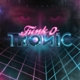 b-lash funk-o-tronic