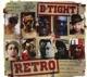 b-tight retro