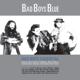 bad boys blue bad boys essential