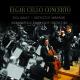 bailey,zuill & indianapolis symphony orc cello concerto