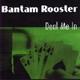 bantam rooster deal me in