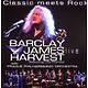 barclay james harvest feat.les holroyd classic meets rock