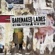 barenaked ladies hits from yesterday & the day before