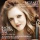 barton pine,rachel/academy of st martin complete violin concertos/+