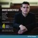 baskeyfield,david organ recital
