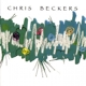 beckers,chris chris beckers