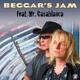 beggar's jam feat mr casablanca