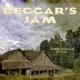 beggar's jam notte bianca-part 1
