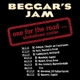 beggar's jam one for the road