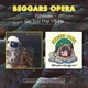 beggars opera pathfinder/get your dog off