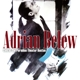 belew,adrian live at the paradise theater boston
