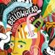 bellowhead pandemonium: the essential bellowhead