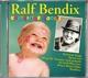 bendix,ralf ralf bendix-babysitter boogie