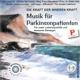 bernatzky,g./volc,d./wendtner,f. musik f�r parkinsonpatienten