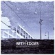 beth edges,the blank coins,round dice