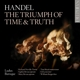 bevan,sophie/beva,mary/mead,tim/+ the triumph of time & truth
