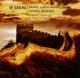 bezaly/diemecke/orquesta sinfonica de ca fairy lady meng jiang/lovers besieged