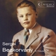 bezkorvany,sergei/reeves/dawson a tribute vol.1
