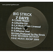 big-strick-7-days