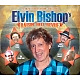 bishop,elvin raisin' hell revue