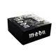 bizzy montana madu 4 (ltd.boxset inkl.bonus cd,flachma