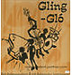 björk gling-glo (direct metal mastering)
