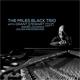 black,miles trio/stewart,grant live at cory weeds' cellar jazz club