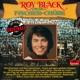 black,roy roy black und die fischer-ch?re (origina