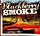 blackberry smoke little piece of dixie
