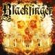 blackfinger blackfinger