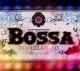 blackhole recordings presents bossa trancelations