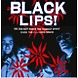 black lips we did not know the forest