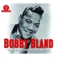 "bland,bobby ""blue"" the absolutely essential 3cd collection"
