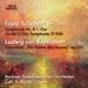b�nte,carl august/berliner symphonisches sinfonie 8/ouvert�re