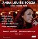 bogza/javorcek/aleshkevich lieder