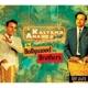 bollywood brothers,the kalyanj anandji