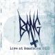 bong live at roadburn