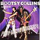 bootsy collins ft kelli ali play with bootsy (discoboys rmx, back in