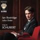 bostridge,ian/drake,julius lieder-wigmore hall live