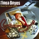 boyes,fiona blues for hard times