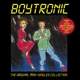 boytronic the original maxi-singles coll