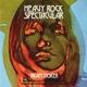 bram stoker heavy rock spectacular