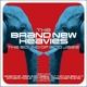 brand new heavies,the sound of acid jazz