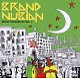 brand nubian enter the dubstep vol.2