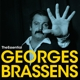 brassens,georges the essential-highlights from 1952-1962